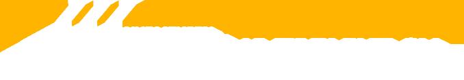 Nurmeksen Työstö ja Tarvike logo