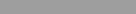 Mediakumpu logo